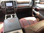 2019 Ford F-450 Crew Cab DRW 4x4, Pickup #P7162 - photo 31
