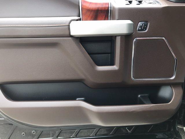 2018 F-150 SuperCrew Cab 4x4,  Pickup #P7178 - photo 14
