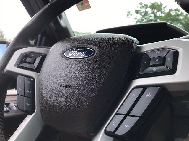 2018 F-150 SuperCrew Cab 4x4,  Pickup #P7178 - photo 21