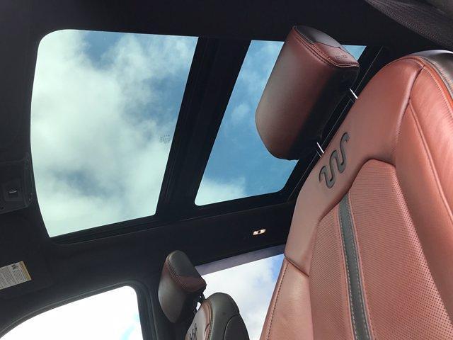 2018 F-150 SuperCrew Cab 4x4,  Pickup #P7178 - photo 27