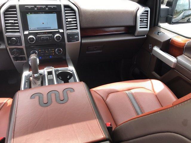 2018 F-150 SuperCrew Cab 4x4,  Pickup #P7178 - photo 32