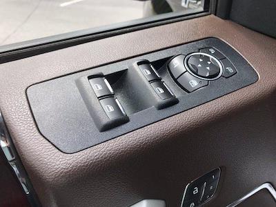 2018 F-150 SuperCrew Cab 4x4,  Pickup #P7178 - photo 15