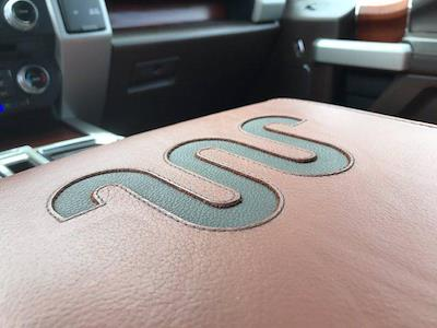 2018 F-150 SuperCrew Cab 4x4,  Pickup #P7178 - photo 25