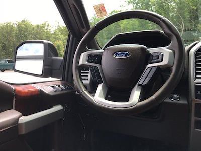 2018 F-150 SuperCrew Cab 4x4,  Pickup #P7178 - photo 30