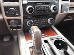 2018 F-150 SuperCrew Cab 4x4,  Pickup #P7178 - photo 24