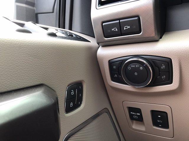 2019 F-150 SuperCrew Cab 4x4,  Pickup #P7182 - photo 18