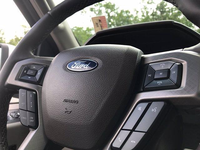 2019 F-150 SuperCrew Cab 4x4,  Pickup #P7182 - photo 22