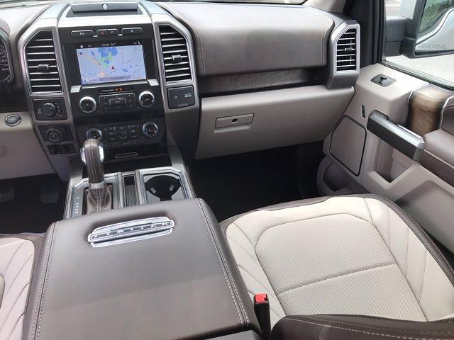 2019 F-150 SuperCrew Cab 4x4,  Pickup #P7182 - photo 34