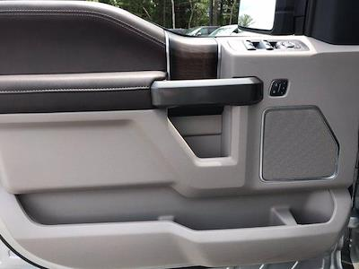 2019 F-150 SuperCrew Cab 4x4,  Pickup #P7182 - photo 16