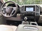 2019 F-150 SuperCrew Cab 4x4,  Pickup #P7182 - photo 33