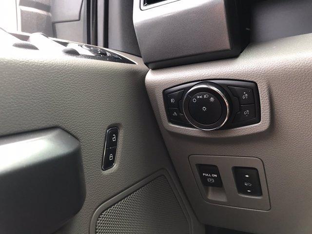 2018 Ford F-150 SuperCrew Cab 4x4, Pickup #P7184 - photo 16