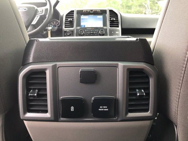 2018 Ford F-150 SuperCrew Cab 4x4, Pickup #P7184 - photo 31