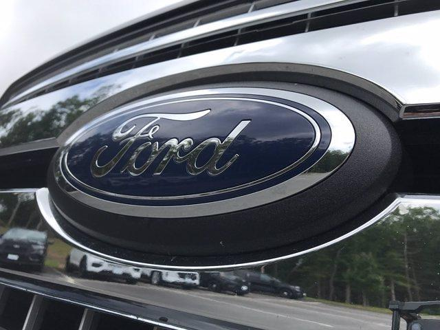 2018 Ford F-150 SuperCrew Cab 4x4, Pickup #P7184 - photo 32