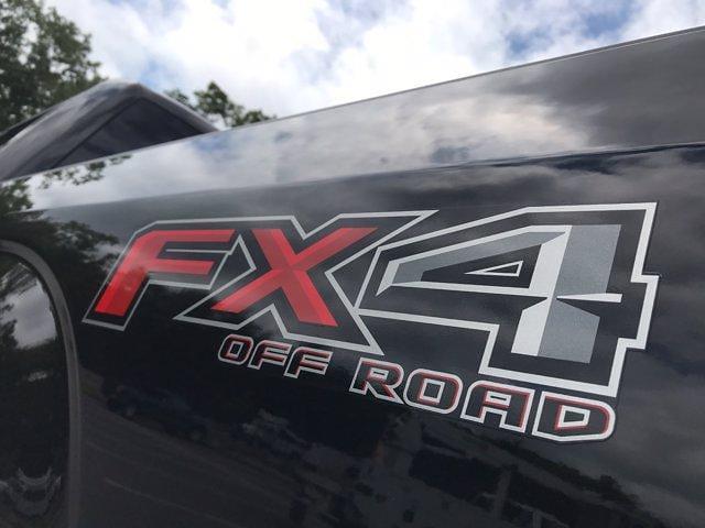 2018 Ford F-150 SuperCrew Cab 4x4, Pickup #P7184 - photo 5