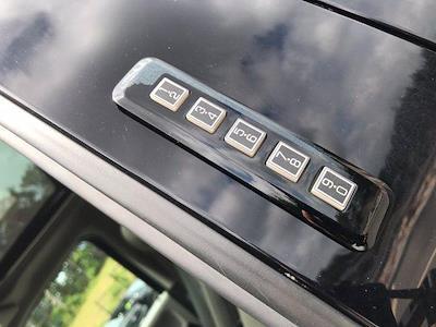 2018 Ford F-150 SuperCrew Cab 4x4, Pickup #P7184 - photo 13