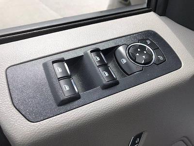 2018 Ford F-150 SuperCrew Cab 4x4, Pickup #P7184 - photo 15