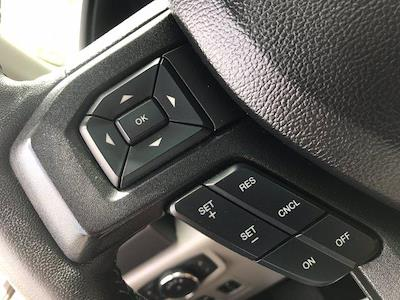 2018 Ford F-150 SuperCrew Cab 4x4, Pickup #P7184 - photo 18