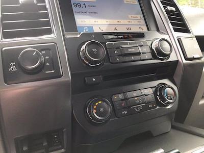 2018 Ford F-150 SuperCrew Cab 4x4, Pickup #P7184 - photo 24