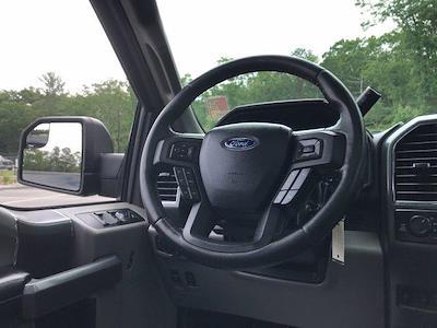 2018 Ford F-150 SuperCrew Cab 4x4, Pickup #P7184 - photo 28