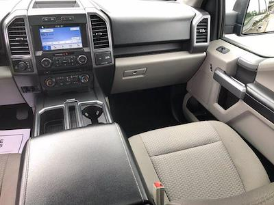 2018 Ford F-150 SuperCrew Cab 4x4, Pickup #P7184 - photo 30