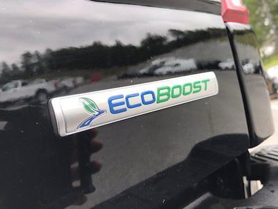2018 Ford F-150 SuperCrew Cab 4x4, Pickup #P7184 - photo 8
