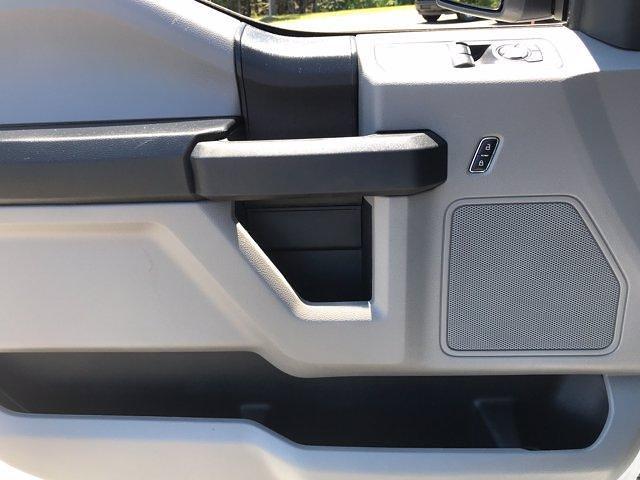 2018 Ford F-150 Regular Cab 4x4, Pickup #P7196 - photo 13