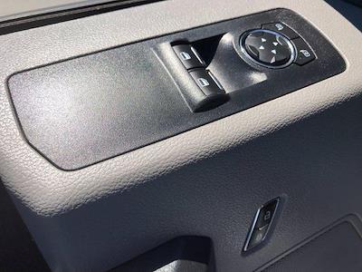 2018 Ford F-150 Regular Cab 4x4, Pickup #P7196 - photo 14