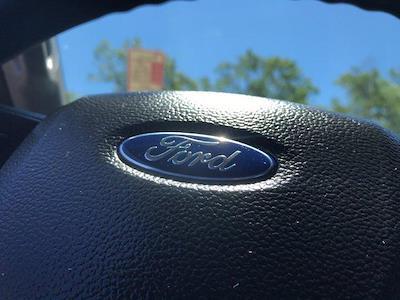 2018 Ford F-150 Regular Cab 4x4, Pickup #P7196 - photo 21