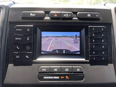 2018 Ford F-150 Regular Cab 4x4, Pickup #P7196 - photo 22