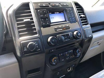 2018 Ford F-150 Regular Cab 4x4, Pickup #P7196 - photo 23