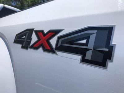 2018 Ford F-150 Regular Cab 4x4, Pickup #P7196 - photo 5