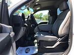 2018 Ford F-150 Regular Cab 4x4, Pickup #P7196 - photo 12