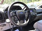 2018 Ford F-150 Regular Cab 4x4, Pickup #P7196 - photo 25