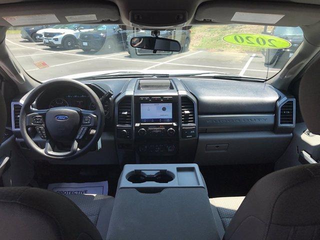 2020 Ford F-250 Crew Cab 4x4, Pickup #P7202 - photo 26
