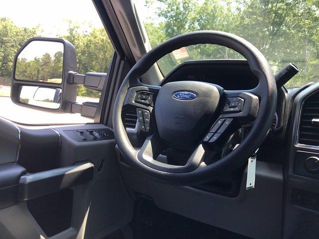 2020 Ford F-250 Crew Cab 4x4, Pickup #P7202 - photo 27