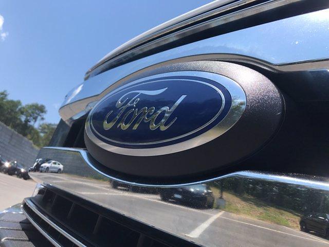 2020 Ford F-250 Crew Cab 4x4, Pickup #P7202 - photo 30