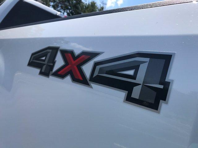2020 Ford F-250 Crew Cab 4x4, Pickup #P7202 - photo 12