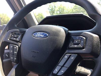2020 Ford F-250 Crew Cab 4x4, Pickup #P7202 - photo 20