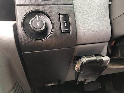 2015 Ford F-350 Regular Cab DRW 4x4, Service Body #P7213 - photo 15