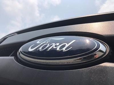 2015 Ford F-350 Regular Cab DRW 4x4, Service Body #P7213 - photo 23