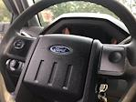 2015 Ford F-350 Regular Cab DRW 4x4, Service Body #P7213 - photo 18