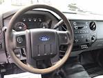 2015 Ford F-350 Regular Cab DRW 4x4, Service Body #P7213 - photo 22