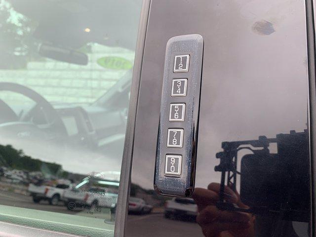 2019 Ford F-150 SuperCrew Cab 4x4, Pickup #P7219 - photo 15
