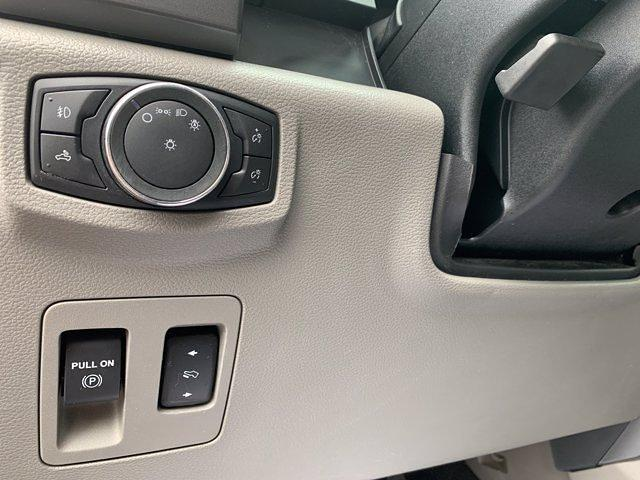2019 Ford F-150 SuperCrew Cab 4x4, Pickup #P7219 - photo 16