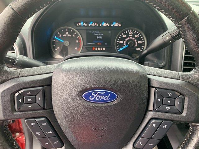 2019 Ford F-150 SuperCrew Cab 4x4, Pickup #P7219 - photo 18