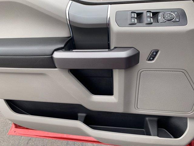2019 Ford F-150 SuperCrew Cab 4x4, Pickup #P7219 - photo 29