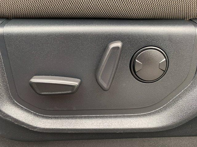 2019 Ford F-150 SuperCrew Cab 4x4, Pickup #P7219 - photo 33