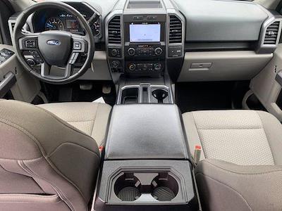 2019 Ford F-150 SuperCrew Cab 4x4, Pickup #P7219 - photo 10