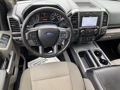 2019 Ford F-150 SuperCrew Cab 4x4, Pickup #P7219 - photo 11