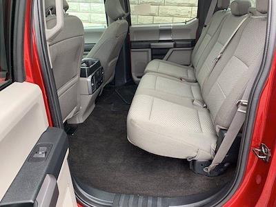 2019 Ford F-150 SuperCrew Cab 4x4, Pickup #P7219 - photo 14